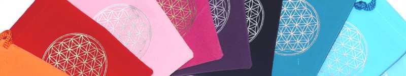 beutel und dosen leer cleopatra 39 s duft oase. Black Bedroom Furniture Sets. Home Design Ideas