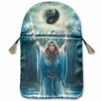 Tarotbeutel Sacred Priestess