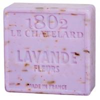 Savon de Marseille Lavendelblüte