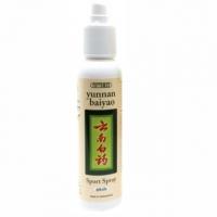 Yunnan Baiyao White Sport-Spray - nich..