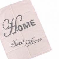 Küchentuch Sweet Home mit Kelle