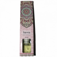 Raumduft Diffuser Rose Karma Scents