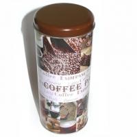 Dose COFFEE PADS