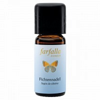 Fichtennadelnöl 10 ml
