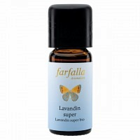 Lavandinöl super 10 ml