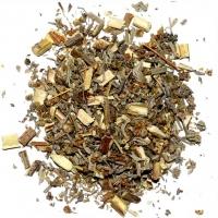 Wermuth 60g Artemisia Absinthium
