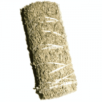 Desert Sage Räucherbündel ca. 9 - 10 cm