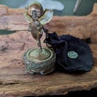 Cedric Dream Weaver H ca. 9 cm Winky T..