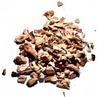 Kalmuswurzel 50g Calami Rhizoma