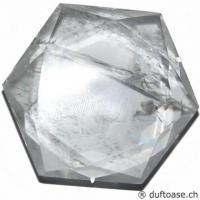 Bergkristall Feenstein 6 - 6,5 cm