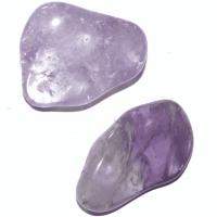 Amethyst ca. 3 - 5 cm