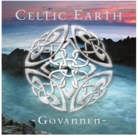 Celtic Earth CD