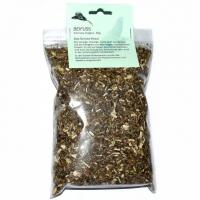 Beifuss 70g Artemisia Vulgaris