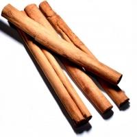 Zimt 50g Cinnamomum Ceylon