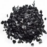 Styrax schwarz 15g Liquidambar Orienta..