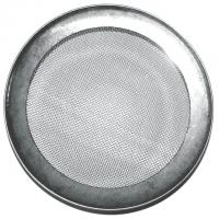 Räuchersieb Ø 9,5 cm