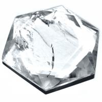 Bergkristall Feenstein 7,5 cm