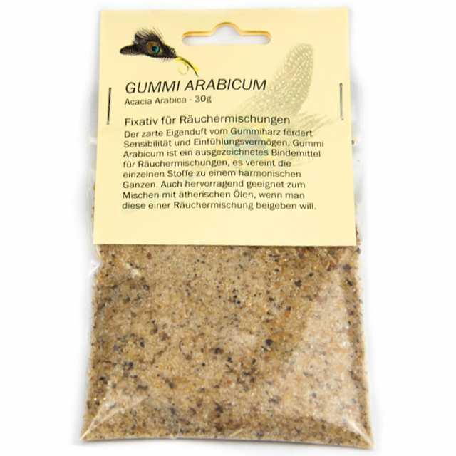 gummi arabicum grob 30g acacia arabica r ucherharz cleopatra 39 s duft oase. Black Bedroom Furniture Sets. Home Design Ideas