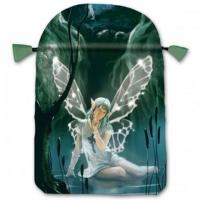 Tarotbeutel Fairy