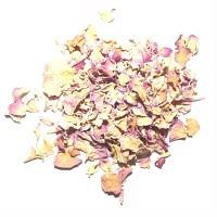 Chrüter-Wyber Rosengarten rosa
