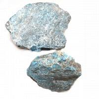Apatit Rohstein 8-10,5 cm