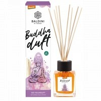 Buddha Duft Raumduft Diffuser Baldini