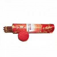 Tibet Kamala der reine Lotus Räucherstäbchen