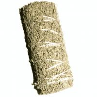 Desert Sage Räucherbündel ca. 9 cm