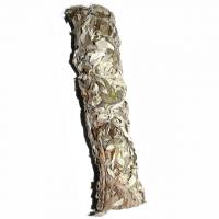 Black Sage Beifuss Bündel ca. 19 - 21 cm