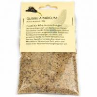 Gummi Arabicum grob 30g Acacia Arabica