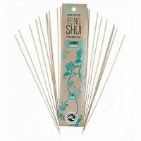 Element Wasser Feng Shui Räucherstäbchen China