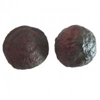 Moqui Marbles Paar ca. 3 cm Schamanensteine