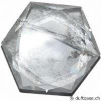 Bergkristall Feenstein 5 - 5,5 cm