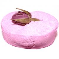 Rosenelfe pink Badetraum
