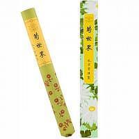 Kaiserpalast - Räucherstäbchen aus Japan