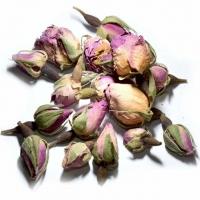 Rosenblüte rosa 40g Rosa Damascena