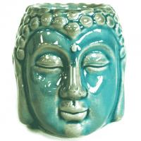 Duftlampe Buddha-Spirit