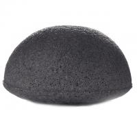 """Konjakschwamm """"charcoal"""""""