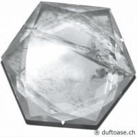 Bergkristall Feenstein 4 - 4,5 cm